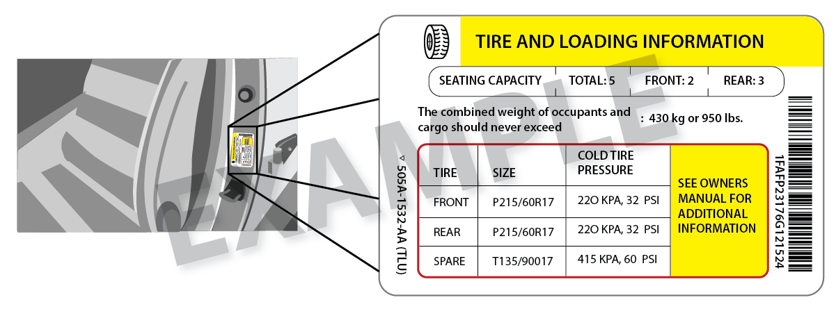 Tires: Shop for Car, SUV & Truck Tires - Costco on mercury mountaineer trailer wiring diagram, isuzu trooper trailer wiring diagram, toyota tacoma trailer wiring diagram, land rover lr3 trailer wiring diagram, chevy tahoe trailer wiring diagram, ford super duty trailer wiring diagram, range rover trailer wiring diagram, chevy s10 trailer wiring diagram, nissan titan trailer wiring diagram, land rover discovery trailer wiring diagram, chevrolet silverado trailer wiring diagram, toyota rav4 trailer wiring diagram, ford expedition trailer wiring diagram, nissan xterra trailer wiring diagram, ford ranger trailer wiring diagram, jeep grand cherokee trailer wiring diagram, jeep patriot trailer wiring diagram, ford explorer trailer wiring diagram, chevy silverado trailer wiring diagram, ford edge trailer wiring diagram,