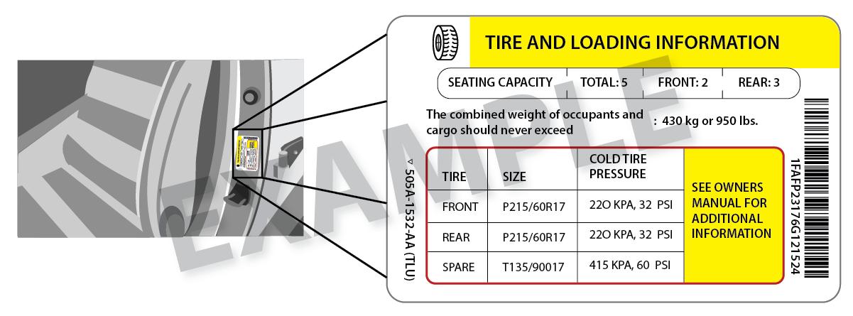 Tires: Shop for Car, SUV & Truck Tires - Costco